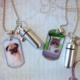 Pet Loss Cremation Bracelet 15