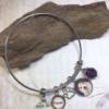 Pet Loss Cremation Bracelet 2
