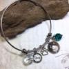 Pet Loss Cremation Bracelet 3