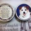 Pet Loss Cremation Bracelet 7